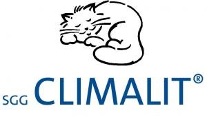 Logo climalit