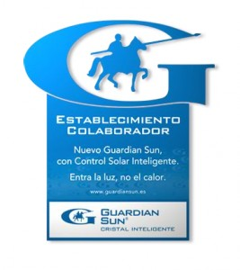 sello colaborador guarcian sum
