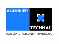 SERIES TECHNAL